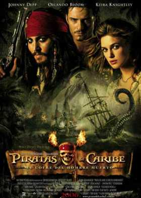 piratas-del-caribe-2-cofre-de-la-muerte