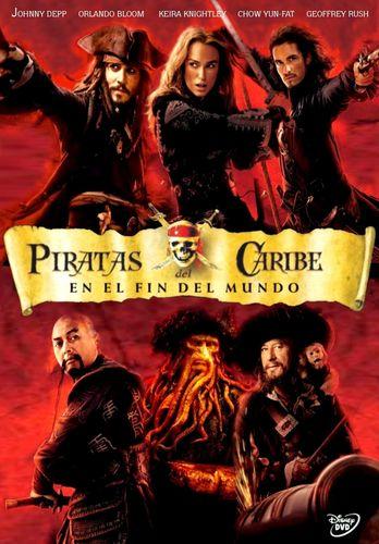 piratas_del_caribe3_en_el_fin_del_mundo