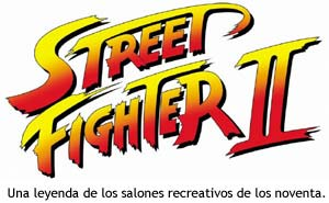 street_fighter_ii_logo
