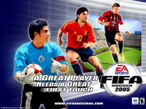 5T4L1 FIFA_2005l_800x600