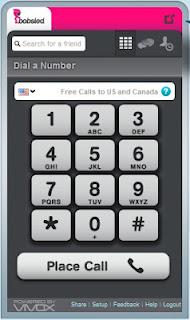 gps java para celular